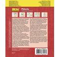 Roșii, semințe de legume FloraSelfSelect 'Philovita F1' rezistente la boală