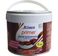 Grund anticoroziv pentru metal Köber Primer 2,5 l