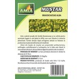 Seminte de mustar, 0,5 kg