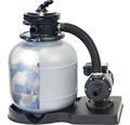 Sistem de filtrare Cubes pentru piscina, 320 g