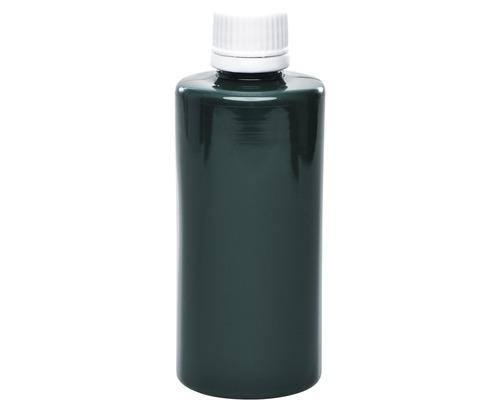 Vopsea retus pentru gard BFENCE, 100 ml, verde