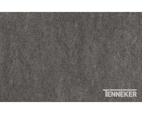 Covoras pentru grill Tenneker® antracit 95x150 cm
