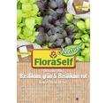 FloraSelf Nature set semanare mix busuioc
