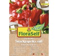 FloraSelf Nature set semanare ardei snack