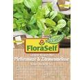FloraSelf Nature set semanare mix aromatice