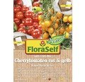 FloraSelf Nature set semanare mix rosii cherry