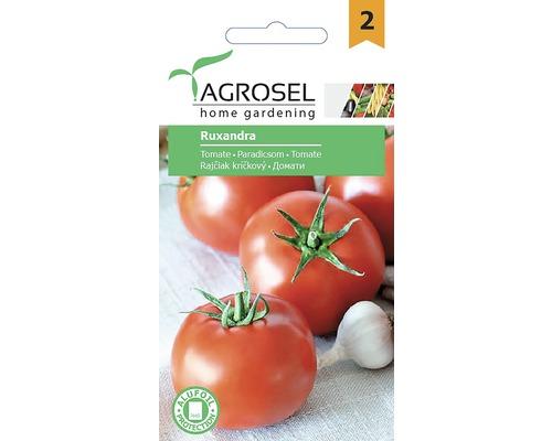 Seminte de legume, tomate Ruxandra