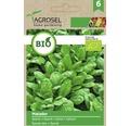 Seminte de legume, spanac Matador Bio