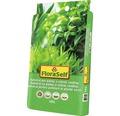 FloraSelf Pamant pentru palmieri/plante verzi 10 l