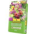FloraSelf Pamant pentru plante de balcon 15 l