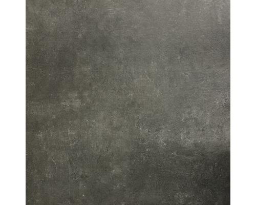 Gresie Hometec Black 60x60 cm