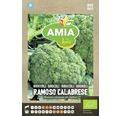 Seminte BIO de broccoli
