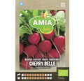 Seminte BIO de rosii cherry Belle