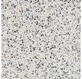 Pavaj Semmelrock Pastella gri deschis 20x20x6 cm