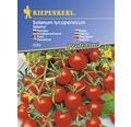"Seminte de legume Kiepenkerl, rosii cherry ""Siderno"""