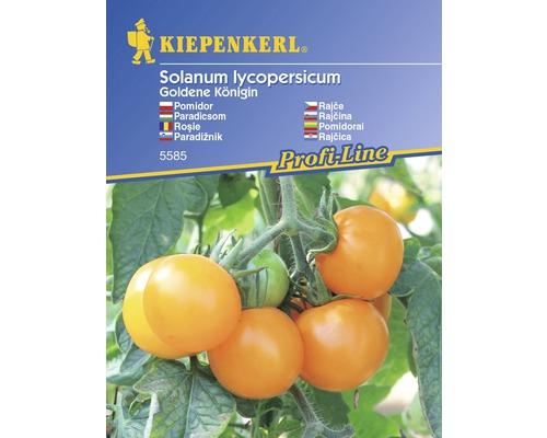 "Seminte de legume - rosii ""regina de aur"""