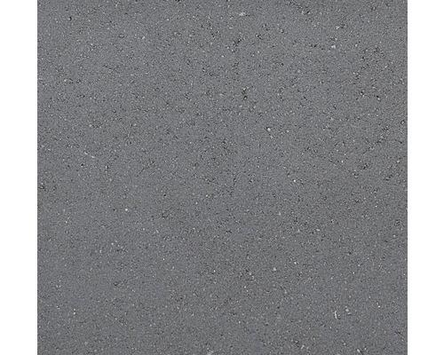 Dala Semmelrock Asti Natura gri grafit 60x30x5 cm