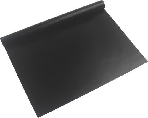 Set covoraș pentru grill, 40 x 50 x 0,02 cm, 2 buc