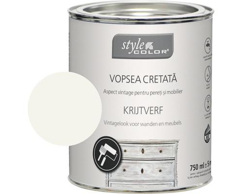 Vopsea creta StyleColor shadow 750 ml