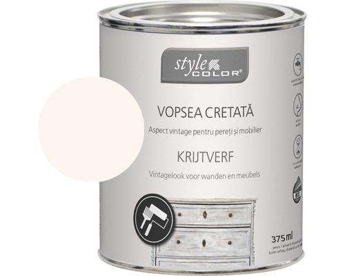 Vopsea creta StyleColor powder 375 ml