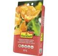 FloraSelf Select Pamant pentru plante de interior, 15 l
