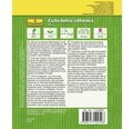 "FloraSelf seminte de mac californian ""Eschscholzia californica"""