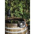 Set pompa Gardena pentru rezervor de apa 2000/2LI-18