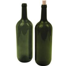 Sticlă vin,1,5L