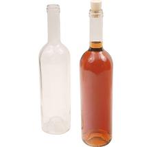 Sticlă vin, 750ml