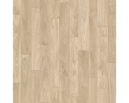 Pardoseala PVC & linoleum