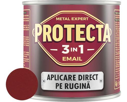 Email Protecta 3 in 1 visiniu 2,5 l