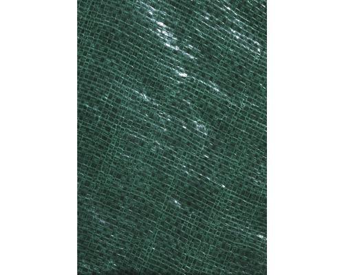 Prelata pentru acoperirea piscinei Extra 810 x 470 cm, bazin oval/octogonal
