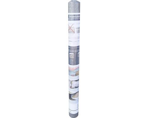 Membrană geotextilă universală Flairstone 12 x 1 m 0,7 mm grosime 120 gr/m² Rolă = 12 m²