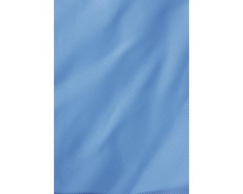 Captuseala de schimb, Ø 460 cm, albastru