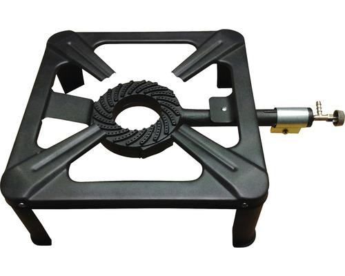 Arzator fonta 5,5 kW
