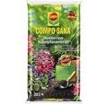 Pamant pentru plante mediteraneene Compo Sana 20 l