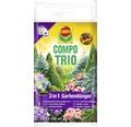 Fertilizant Compo Trio pentru conifere, 3 kg