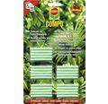 Ingrasamant baton Compo pentru plante verzi, 30 buc.