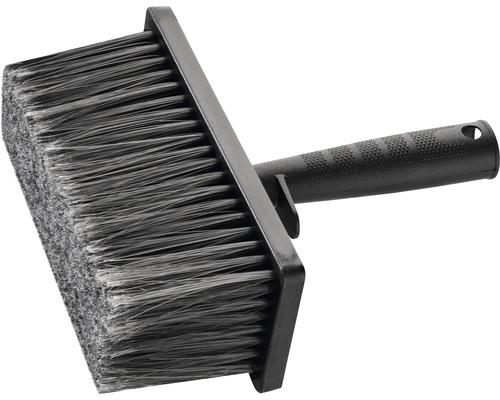 Bidinea fir Silverpren 175x75 mm