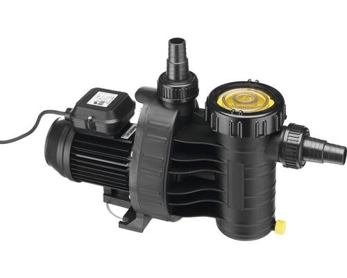 Pompa pentru piscine Aqua Plus 8
