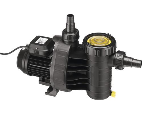 Pompa pentru piscine Aqua Plus 6