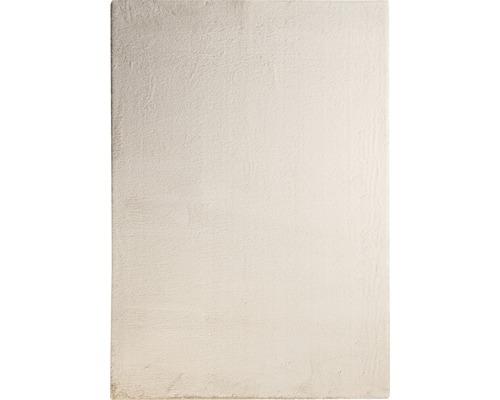 Covor Romance bej 160x230 cm