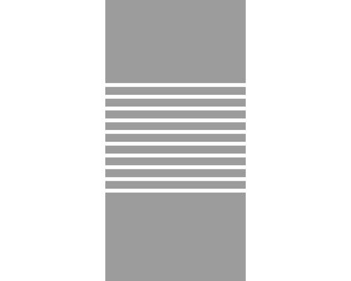 Element gard Belfort fasii 90 x 180 cm
