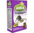 Momeala Amia Granule pentru soareci, 150 g