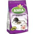 Momeala Amia pasta pentru soareci, 150 g