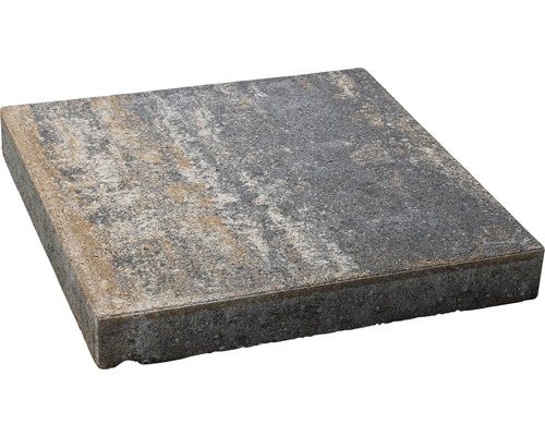 Pavaj Softline Muschelkalk 40x40x5 cm