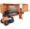 Masina electrica de despicat lemne ATIKA ASP 5 N-2, 230 V