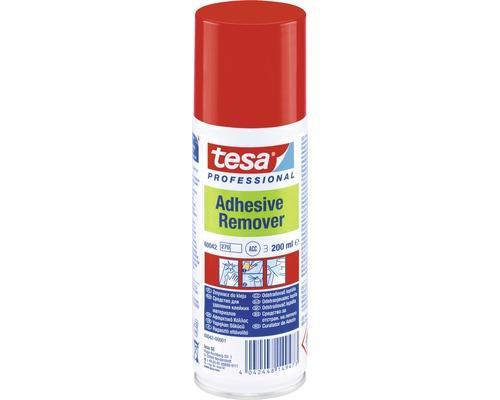 Spray pentru indepartarea adezivului tesa® 200 ml