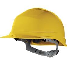 Protectie cap