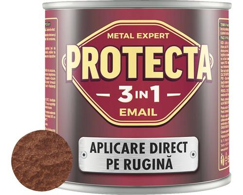 Email Protecta 3 in 1 cupru vechi 0,5 l
